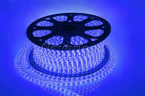 rgb led tape lighting creates this striking luxury residential led home lighting beautiful living room track lighting