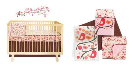 Complete Nursery Bedding Sets Skip Hop Complete Sheet Crib Bedding Sets 38 Free Shipping The Savvy Bump