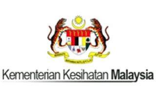 E Resume Spa Gov My by Vacancies At Kementerian Kesihatan Malaysia Jawatan