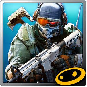 download game frontline commando 3 0 3 mod apk frontline commando 2 v1 0 3 mod app for download