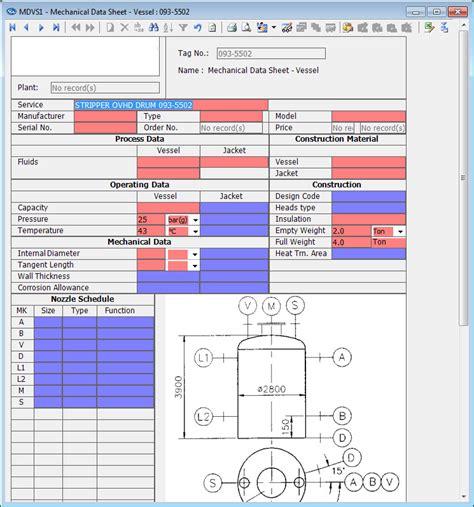 recipe database design exle scottgu s tip trick database schema sles the