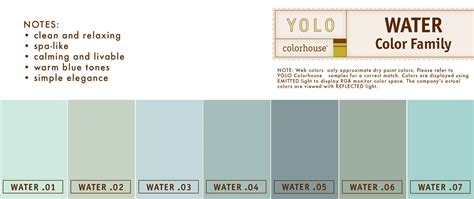colorhouse paint inspired eggshell interior paint water 01 quart house
