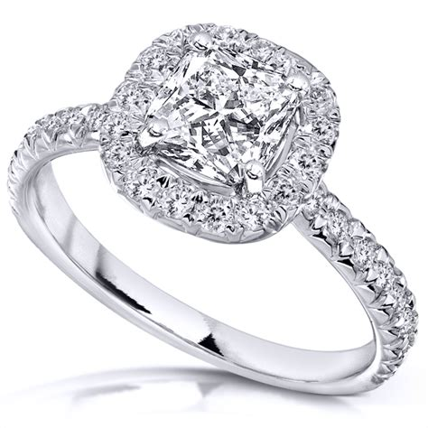 Sell Diamond Rings ? Engagement Rings ? How to Guides