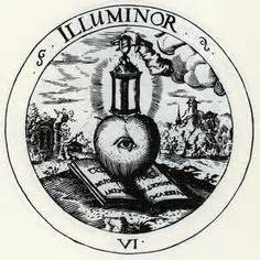 the alchemy of lightness what happens between and rider on a molecular level and how it helps achieve the ultimate connection books philosophers the free encyclopedia