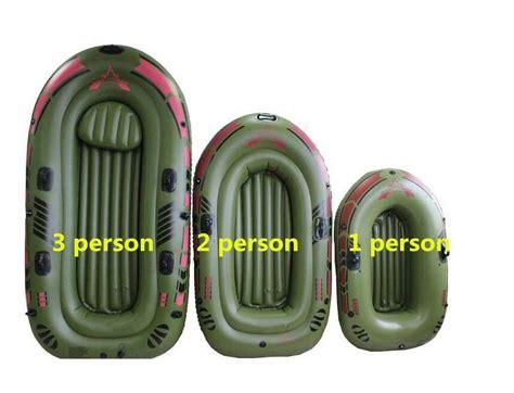 opblaasbare boot 5 personen online kopen wholesale opblaasbare boot 4 persoon uit
