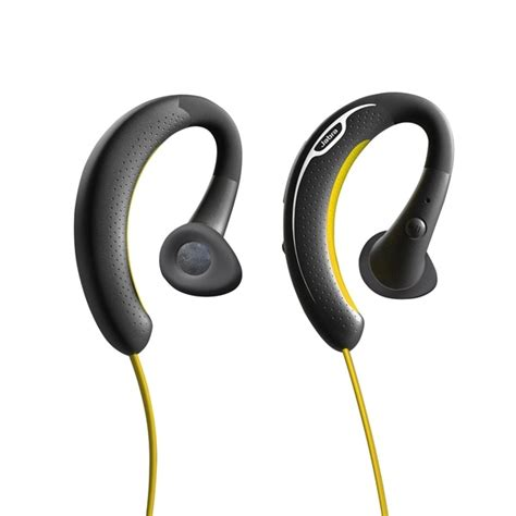 Murah Earphone Bluetooth Jabra Headset Stereo Dicover Freedom 29 best wish list images on accessories gift ideas and amazing minecraft