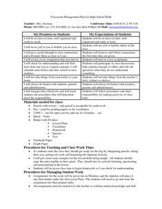 behaviour guidance plan template 1000 images about discipline plan on
