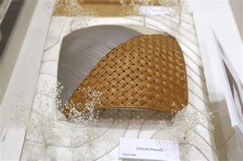 designboom unbuilt archi depot tokyo exhibiton at milan triennale designboom