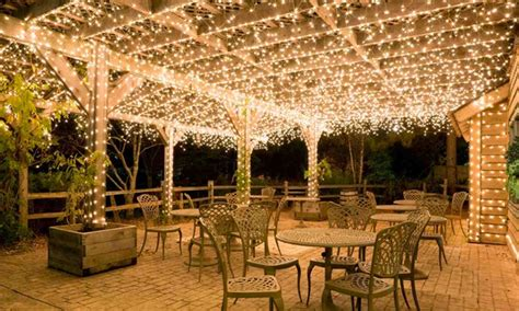 best deals on lights solar powered outdoor indoor led groupon goods