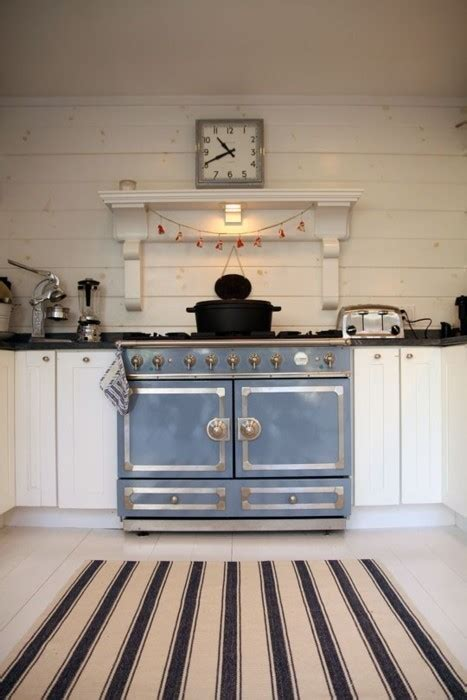 la cornue kitchen designs la cornue stove design ideas