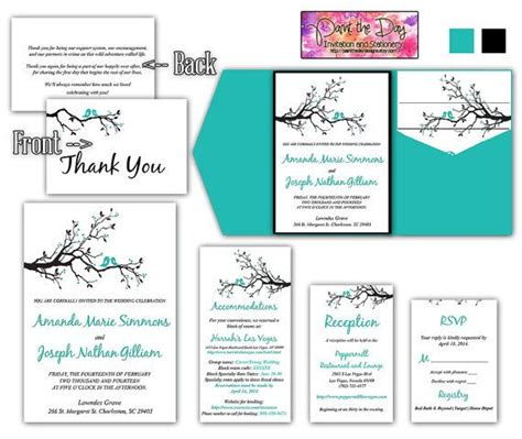 Invitations Images Stationery Cards And Email Invitation Template Templates Yourweek Dbcdb4eca25e Wedding Invitation Insert Templates