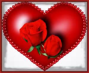 corazones imgenes y fotos imagenesgratiscom imagenes de corazones con mucho amor archivos imagenes
