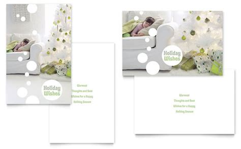 microsoft office templates cards greeting microsoft office templates cards layoutready