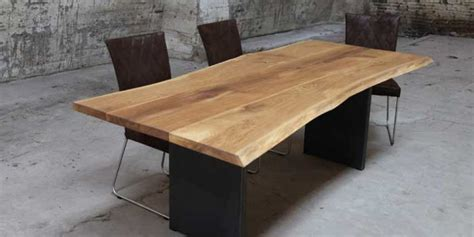 Tisch Modern by Esstisch Toju Wohnen