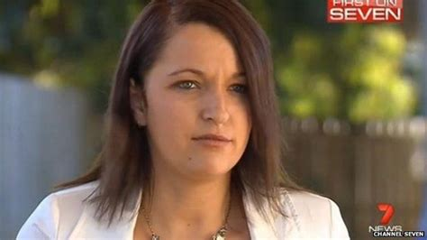 stephanie banister interview islam gaffe candidate banister quits australia election