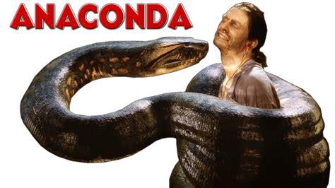 film anaconda anaconda movie fanart fanart tv