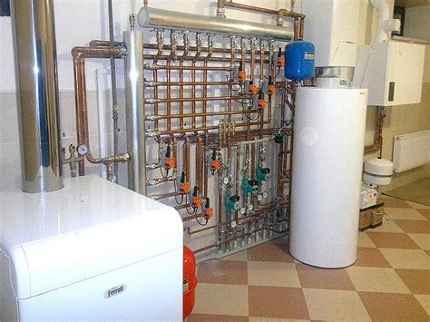 radiateur seche serviette 406 chauffe eau direct des devis gratuit 224 calais metz