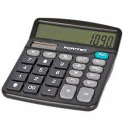 home calculator here s how they add 14 4 in school now ign boards
