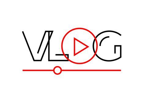 background vlogger youtube da 214 ne 199 ıkan t 252 rk vlog kanalları m 252 rekkep