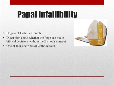 Superior Ecclesia Church Without Religion #7: The-first-vatican-council-4-638.jpg?cb=1383183038