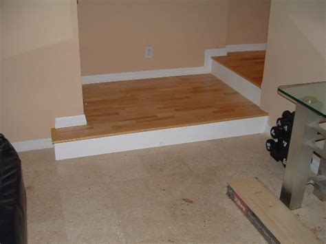 Photo Gallery Laminate Flooring Pictures