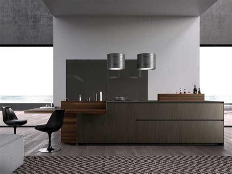 mobili della cucina salone mobile 2016 l evoluzione della cucina la