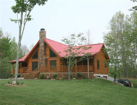 d log home design log homes timber frame and log cabins