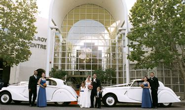 the holroyd centre, merrylands — weddingvenues.com.au
