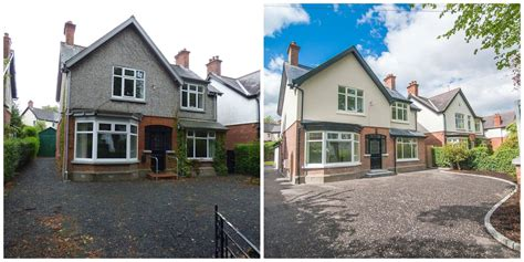 houses to renovate uk house renovation before and after uk 28 images home renovations before and after