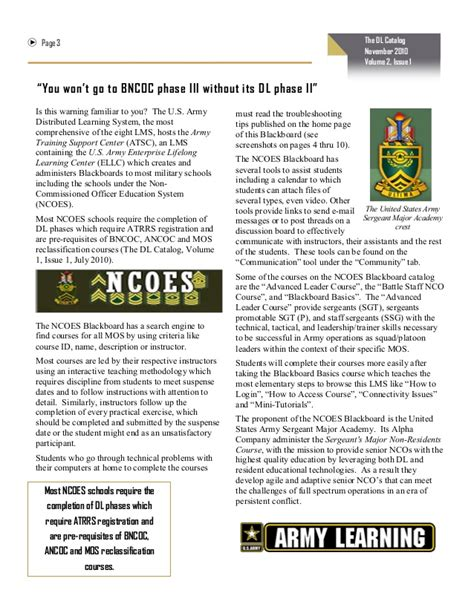 Army Learning Management System Help Desk by Army Lms Army