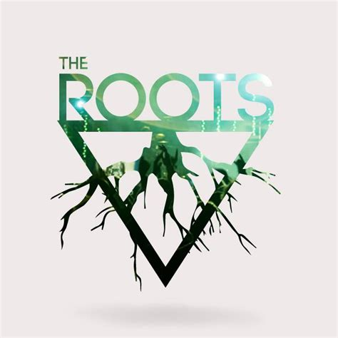 the roots wikipedia image gallery roots logo