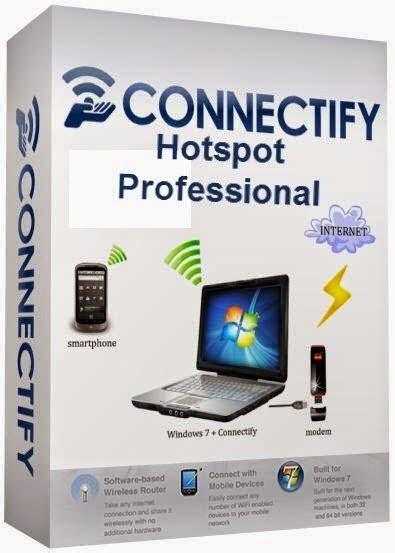 Software Billing Hotspot Professional U Wifi Cafe Hotel Restoran Dl connectify hotspot pro 8 0 0 2014 vpn software free with and key 7mb atlas cracks