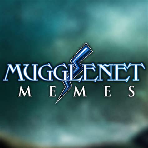 Mugglenet Memes Com - mugglenet memes mugglenetmemes twitter