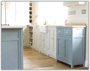 Free Standing Kitchen Furniture freestanding kitchen furniture home design ideas