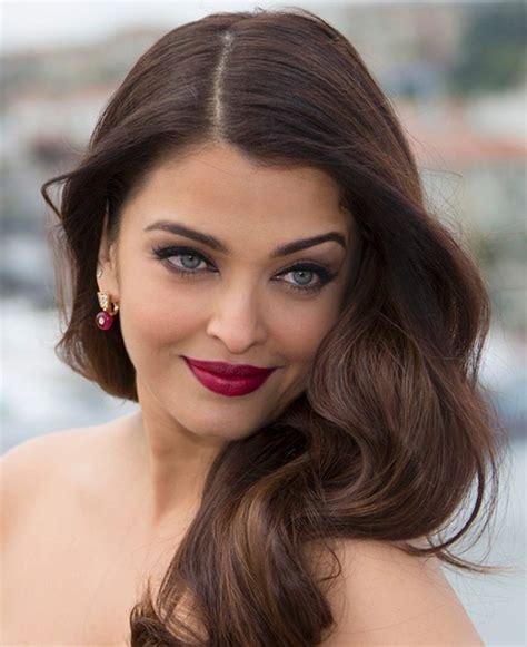 most famous actress bollywood 10 famous indian actresses in pakistan pakistani pk