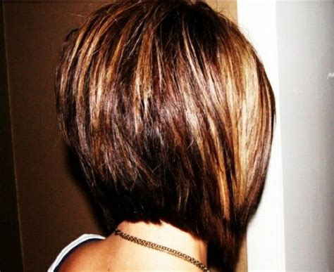 hi bob hair styles 56 best images about hair on pinterest