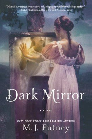 mirror sacrifice a ya paranormal novel the ardere series book 2 volume 2 books book series categories mirror series ya jo