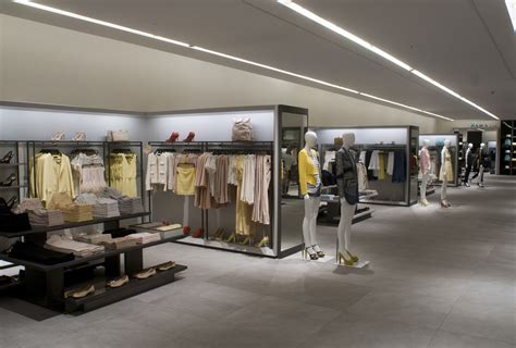 interior design zara oracle interiors shopfitting and retail fit out uk