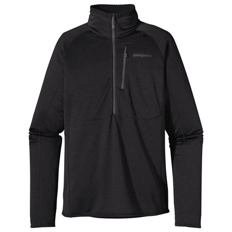Fleece Pullover patagonia r1 pullover fleece pullover s free uk