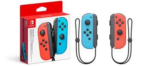 Nintendo Switch Neon Blue Include 2 1 2 Switch souq nintendo switch left and right cons neon