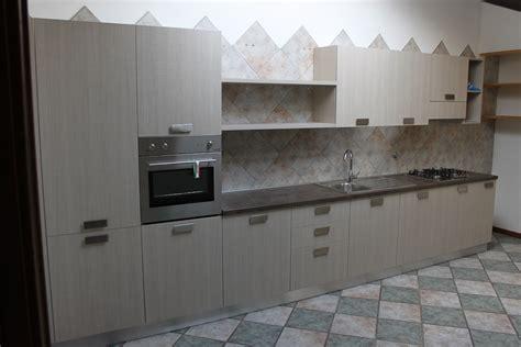 cucine piccoli ambienti cucine per piccoli ambienti cucine mondo convenienza
