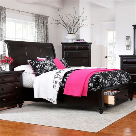pink and black bedroom set pinterest discover and save creative ideas