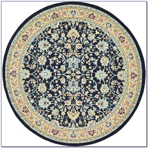 5 8 area rugs navy blue area rug 5x8 page home design ideas galleries home design ideas guide