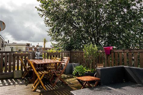 terrazzi arredati terrazzi arredati 18 proposte piene di stile e personalit 224