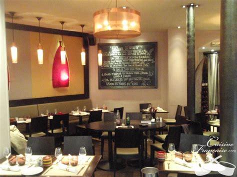 restaurant cuisine fran軋ise restaurant balthazar cuisine fran 231 aise