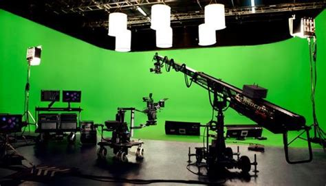 best vfx studio vfx overtime concern swells union ranks news screen