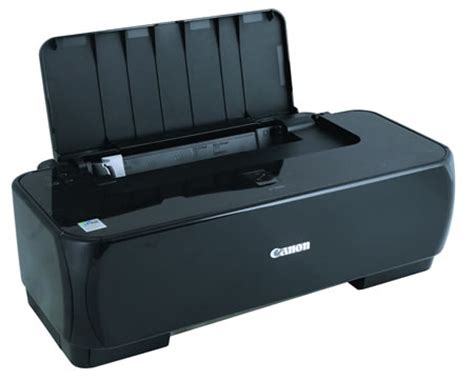 Printer Canon Gambar wongmalesepol ngeblog printer canon pixma ip 1880