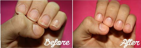 And Nail Care Do And Dont For Healthy by My Nail Care Manicure Routine Diy Cuticle For