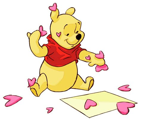 winnie the pooh valentines day 17 best images about greetings winnie the pooh