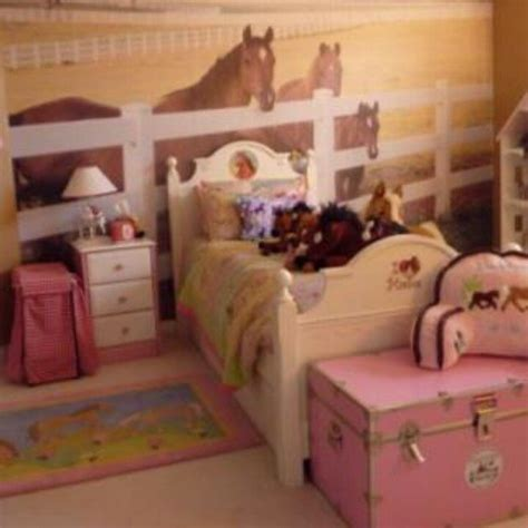 cowgirl bedroom decor cowgirl bedroom eve and lolly room pinterest cowgirl